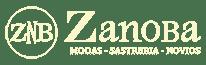 Zanoba